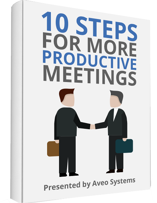 10stepsProductiveMeeting-md