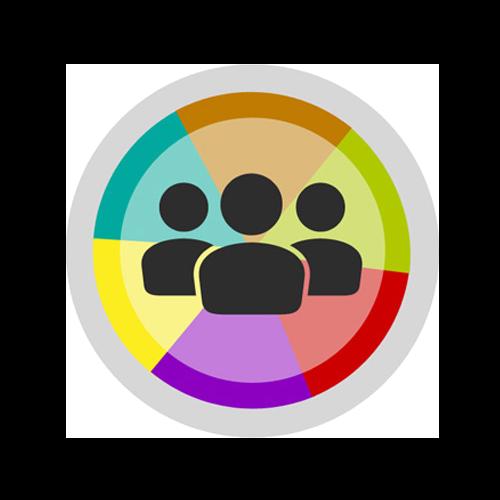cocon_meeting_suite_web_sq