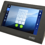 Aveo Systems Simplifies Collaboration with Mira Connect