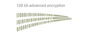 wireless_encryption