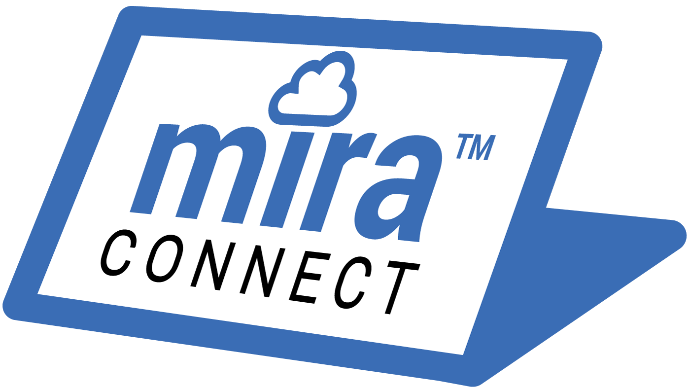 mira_connect_logo