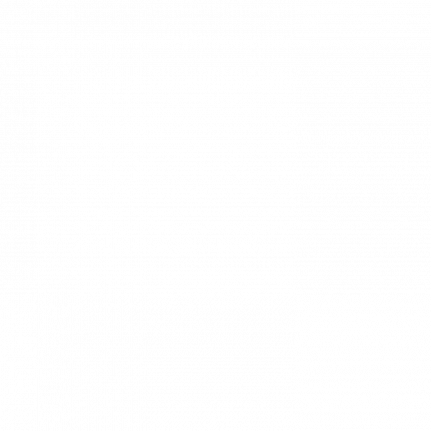 CAT6-01